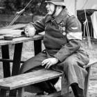 mensen - Duits uniform