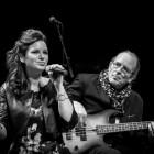 Muziek -  Jan-Peter en Simone