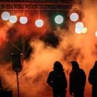 vrijwerk - Glow 2014 - 1