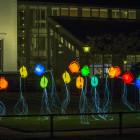 vrijwerk - Glow 2014 - 3