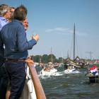 mensen - Sail 2015