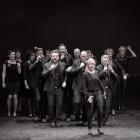 Muziek - Ilse met Basix en Muchoss